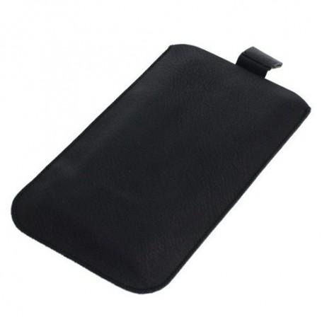 OTB, Hoes (kunstleer) voor Samsung Galaxy A7 SM-A700, Samsung telefoonhoesjes, ON1122, EtronixCenter.com