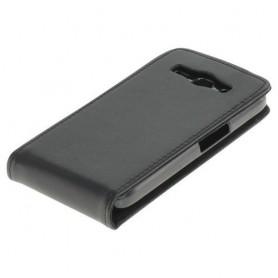 OTB - Flipcase hoesje voor Samsung Galaxy Ace Style - Samsung telefoonhoesjes - ON1124 www.NedRo.nl