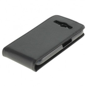 OTB, Husa telefon flipcase pentru Samsung Galaxy Ace Style, Samsung huse telefon, ON1124, EtronixCenter.com