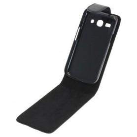 OTB - Husa Flipcase pentru Samsung Galaxy Ace Style - Samsung huse telefon - ON1124 www.NedRo.ro
