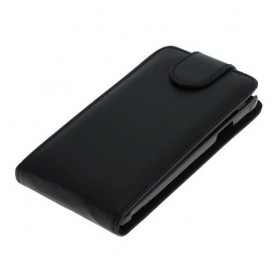 Flipcase hoesje voor Samsung Galaxy Alpha SM-G850F