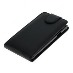 OTB, Husa telefon Flipcase pentru Samsung Galaxy Alpha SM-G850F, Samsung huse telefon, ON1126, EtronixCenter.com