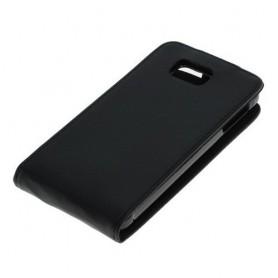 OTB - Husa Flipcase pentru Samsung Galaxy Alpha - Samsung huse telefon - ON1126 www.NedRo.ro