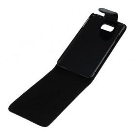 OTB - Flipcase hoesje voor Samsung Galaxy Alpha SM-G850F - Samsung telefoonhoesjes - ON1126 www.NedRo.nl