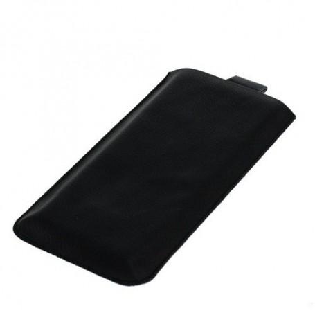 OTB, Hoes voor Samsung Galaxy Alpha SM-G850F, Samsung telefoonhoesjes, ON1127, EtronixCenter.com