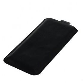 OTB - Hoes voor Samsung Galaxy Note 4 - Samsung telefoonhoesjes - ON1130 www.NedRo.nl