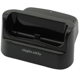 Duo Dockingstation voor Samsung Galaxy S II I9100 ON1137