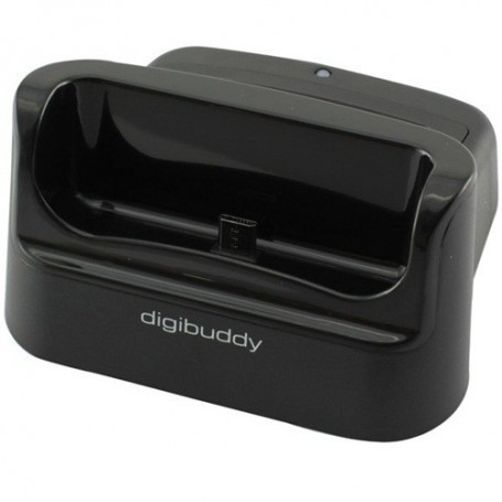 OTB, Duo Dockingstation voor Samsung Galaxy S II I9100 ON1137, Thuislader, ON1137, EtronixCenter.com