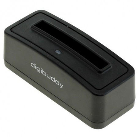 OTB, Battery Chargingdock 1301 for LG BL-44JN / BL-44JH ON1164, Ac charger, ON1164