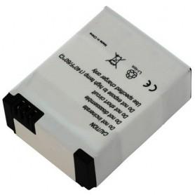 digibuddy - Baterie pentru GoPro Hero3 / Hero3+ Li-Ion 960mAh - GoPro baterii foto-video - ON1169 www.NedRo.ro