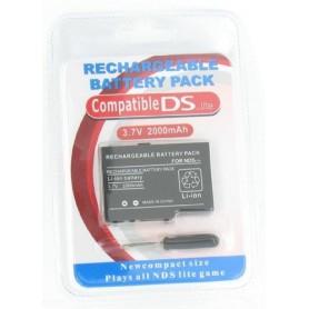Nintendo DS Lite Battery Pack 2000mAh