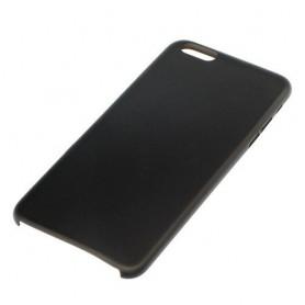 OTB - PP Ultraslim Case voor Apple iPhone 6 / iPhone 6S - iPhone telefoonhoesjes - ON2005-CB www.NedRo.nl