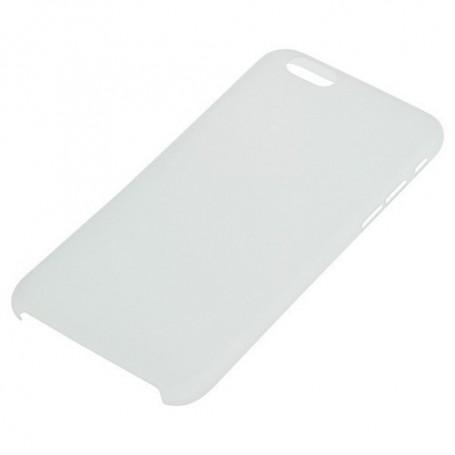 OTB, PP Ultraslim case for Apple iPhone 6 Plus / iPhone 6S Plus, iPhone phone cases, ON2008-CB