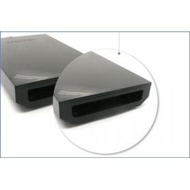 NedRo - 250GB HDD Hard Disc Drive Behuizing voor Xbox 360 Slim - Xbox 360 Accessoires - AL015 www.NedRo.nl