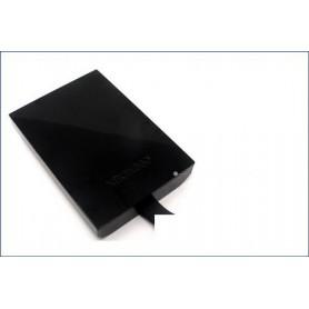 NedRo - Carcasa 250GB HDD Hard Disc Drive for Xbox 360 Slim - Accesorii Xbox 360 - AL015 www.NedRo.ro