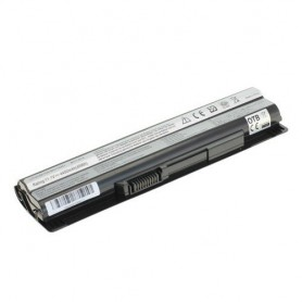 Battery for Medion Akoya E6313 / P6512
