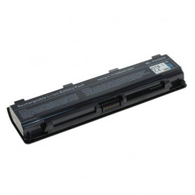 Battery for Toshiba PA5023U