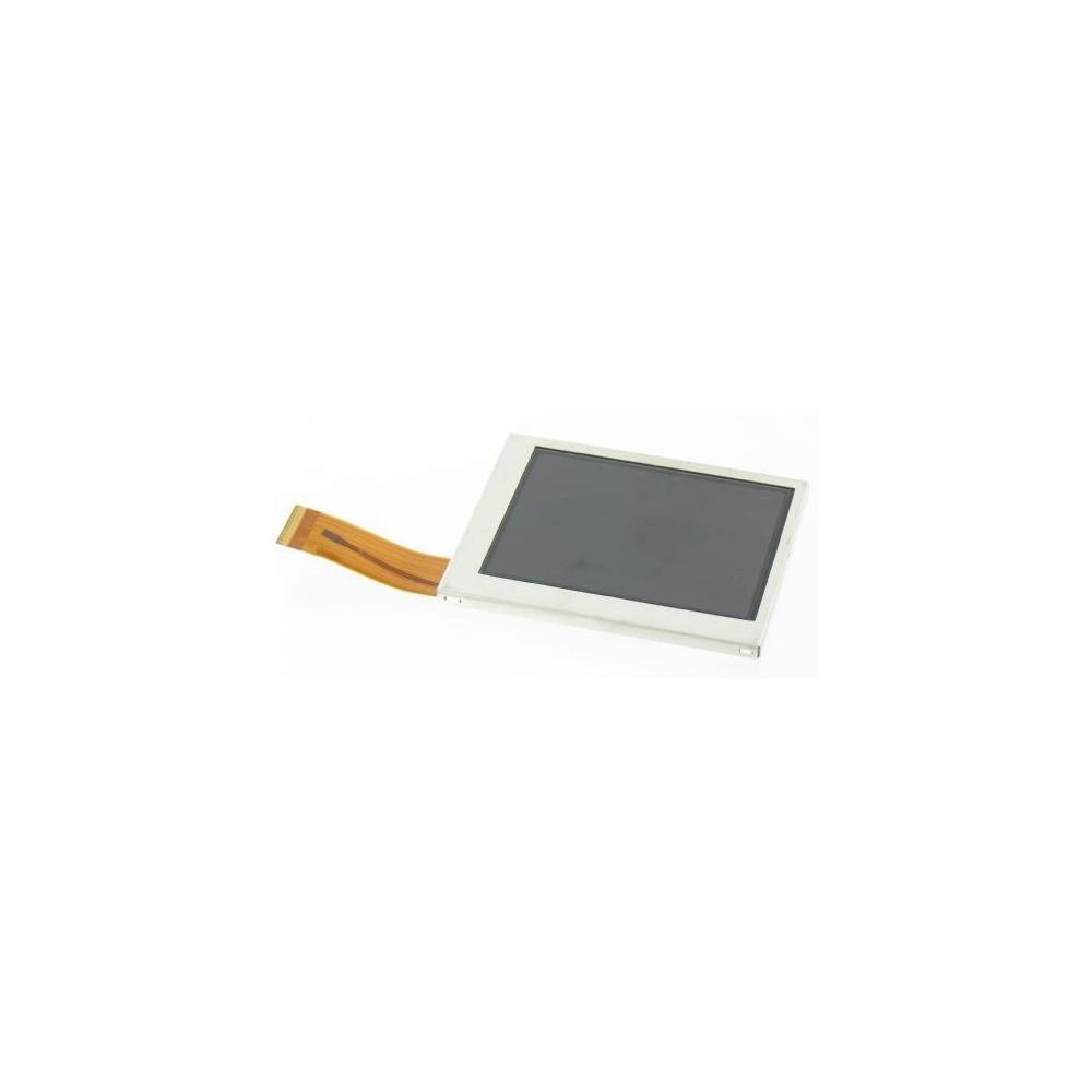 NedRo - Scherm Voor De Nintendo DS bovenkant YGN441 - Nintendo DS - YGN441 www.NedRo.nl