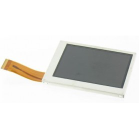 Replacement Screen For The Nintendo DS Bottom YGN442