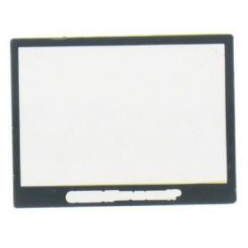 Ecran pentru Game Boy Advance GBA SP 3005