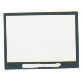 Replaceable Screen for Game Boy Advance GBA SP 3005
