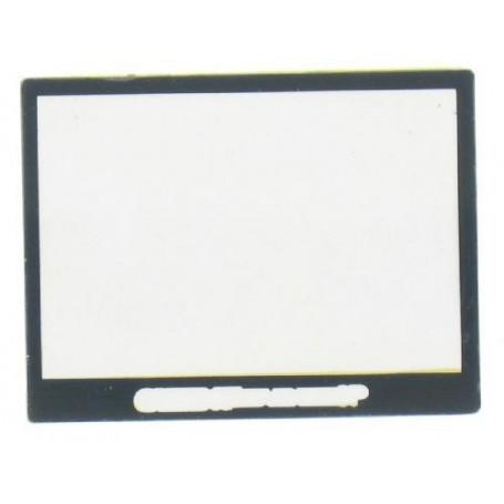 Vervangbaar Scherm voor Game Boy Advance GBA SP 3005