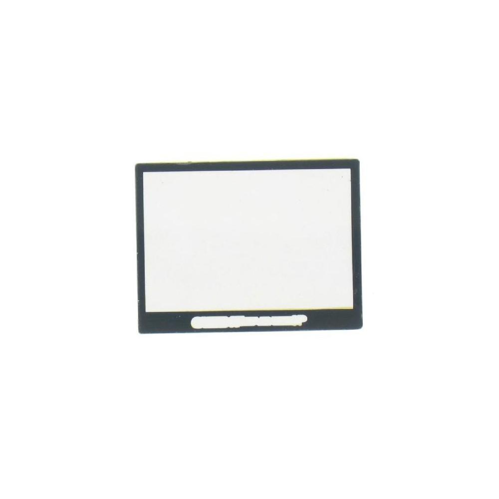 NedRo - Vervangbaar Scherm voor Game Boy Advance GBA SP 3005 - Nintendo GBA SP - 3005 www.NedRo.nl