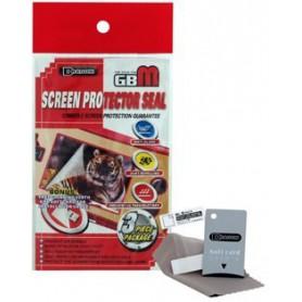 NedRo, Folie protectoare pentru GBM 3170, Nintendo GBA, 3170, EtronixCenter.com