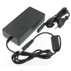 Adapter pentru PS2 70004/75004/77004 si Slimline YGP208