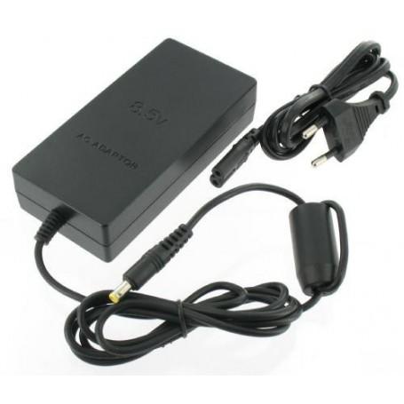 AC Power Adapter voor PlayStation 2,70004,75004,77004 en Slimline YGP208