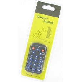 Telecomanda wireless pentru Playstation 2 Slimline