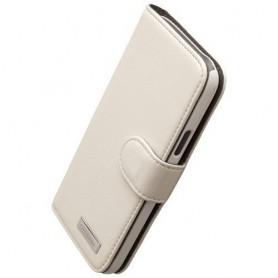 Commander, COMMANDER Husa telefon pentru Samsung Galaxy S5 Mini SM-G800, Samsung huse telefon, ON1233, EtronixCenter.com