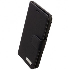 Commander, COMMANDER Bookstyle case for Samsung Galaxy S6, Samsung phone cases, ON1234, EtronixCenter.com