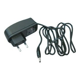 Charger for PSP Slim & Lite PSP Slim 2000