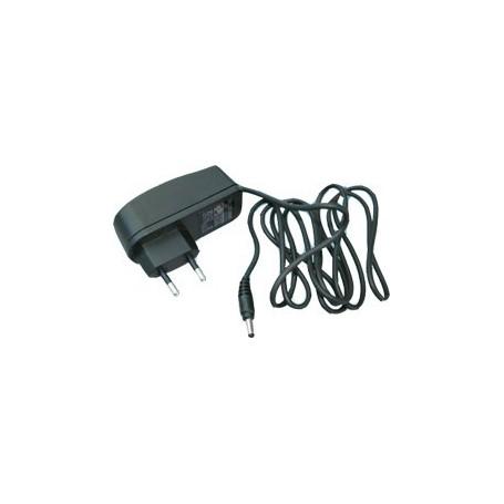 unbranded - Charger for PSP Slim & Lite PSP Slim 2000 - PlayStation PSP - P056