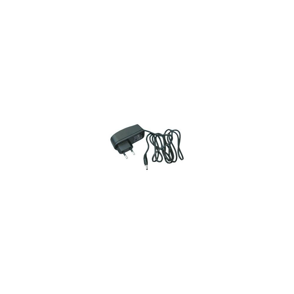 PSP/Slim & Lite/ PSP Slim 2000 AC Lader EU/US/JP P056