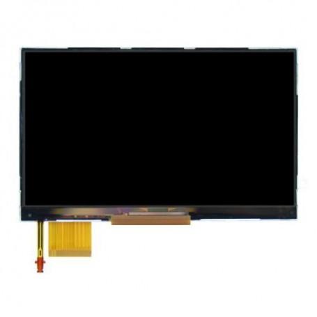 NedRo - PSP 3000 LCD Scherm 00834 - PlayStation PSP - 00834 www.NedRo.nl