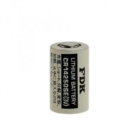 OTB, FDK Battery CR14250SE Lithium 3V 850mAh bulk, Other formats, ON1338-CB
