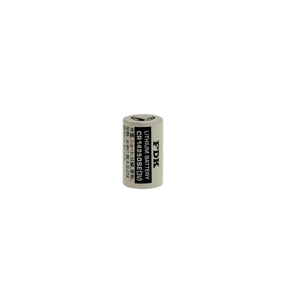 OTB - FDK Battery CR14250SE Lithium 3V 850mAh bulk - Alte formate - ON1338 www.NedRo.ro