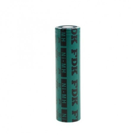 FDK, FDK HR 4/3FAU Battery NiMH 1.2V 4500mAh, Other formats, ON1343-CB