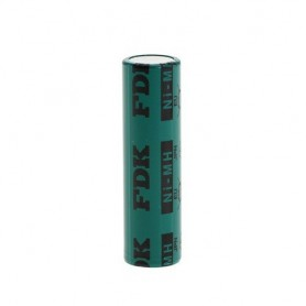 FDK HR AAU Battery NiMH 1,2V 1650mAh bulk ON1345