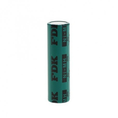 FDK, FDK HR AAU Battery NiMH 1,2V 1650mAh bulk ON1345, Other formats, ON1345