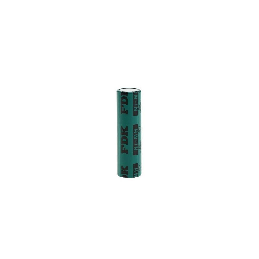 FDK HR AAU Batterij NiMH 1,2V 1650mAh bulk ON1345