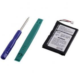 Battery For iPod IV Li-Ion 750mAh ON1375