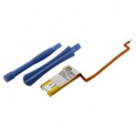 OTB - Battery For iPod Video 30GB 450mAh Li-Polymer - iPod MP3 MP4 accessories - ON1379-C www.NedRo.us