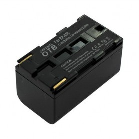 Battery for Canon BP-930 Li-Ion ON1388