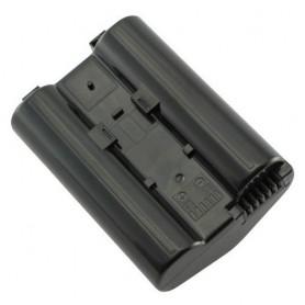 OTB - Batterij voor Nikon EN-EL4 / EN-EL4a Li-Ion 2600mAh - Nikon foto-video batterijen - ON1416 www.NedRo.nl