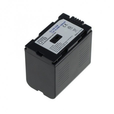 OTB, Battery for Panasonic CGR-D320 Li-Ion ON1425, Panasonic photo-video batteries, ON1425