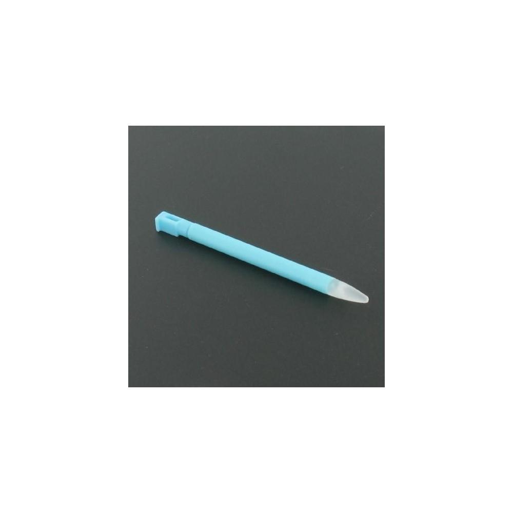 NedRo - Stylus Pen voor 3DS YGN805 - Nintendo 3DS - YGN805 www.NedRo.nl