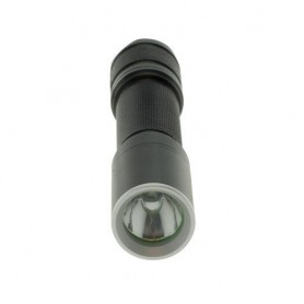 OTB - 3-Mode LED Flashlight 180 Lumen ON1754 - Flashlights - ON1754 www.NedRo.us